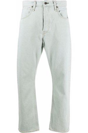 RAG&BONE Straight-leg trousers