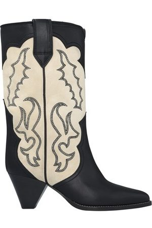 Isabel Marant Women Boots - Linle boots