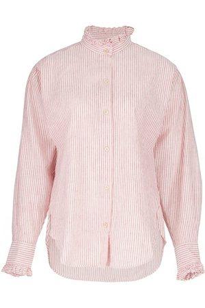 Isabel Marant Etoile Saoli shirt