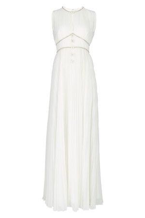 Self Portrait Women Maxi Dresses - Long dress