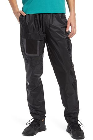 PUMA Men's X Felipe Pantone Pants