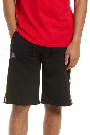 Kappa Men's Men's 222 Banda Cagway Shorts