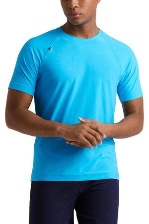 Rhone Men's Reign Performance T-Shirt