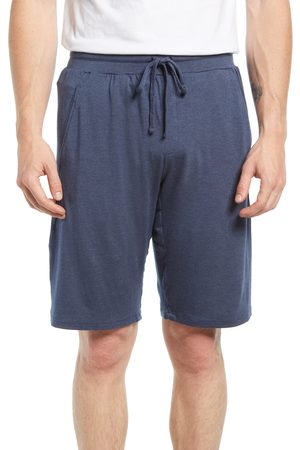 Tommy John Men Sweats - Men's Men's Mas Lounge Shorts