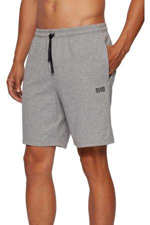 BOSS Men's Mix & Match Lounge Shorts