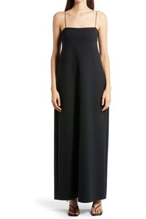 The Row Women's Cenoa Sleeveless Scuba Dress