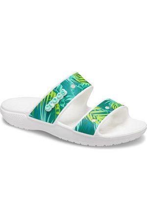 Crocs Classic Tropical Sandals EU 41-42 / Multi