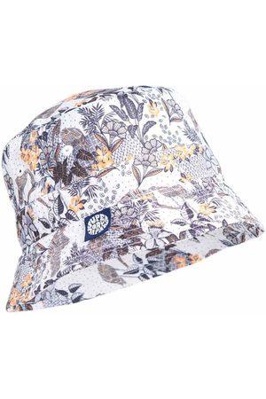 Superdry Bucket Hat M-L Aop