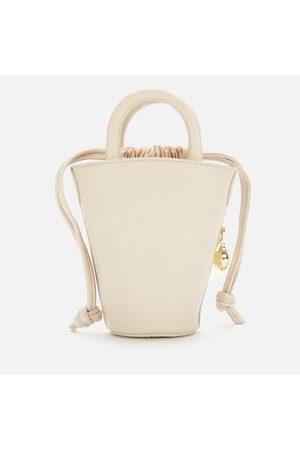 See by Chloé Women's Cecilya Mini Tote Bag