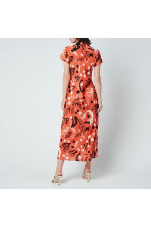 RIXO London Women's Pepper Dress