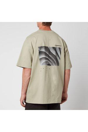TOM WOOD Men's Rams T-Shirt