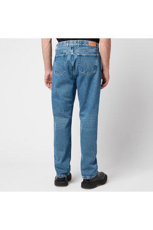 TOM WOOD Men Jeans - Men's Sting Jeans