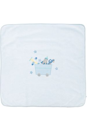 Familiar Baby Changing Bags - Transport patch blanket