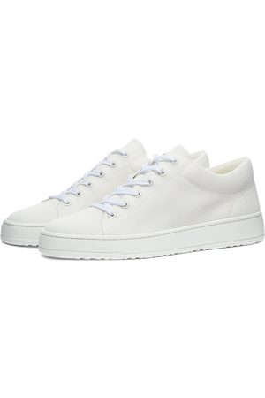 ETQ. Amsterdam Men Sneakers - ETQ. Low Top 1 Closed Knit Econyl Sneaker