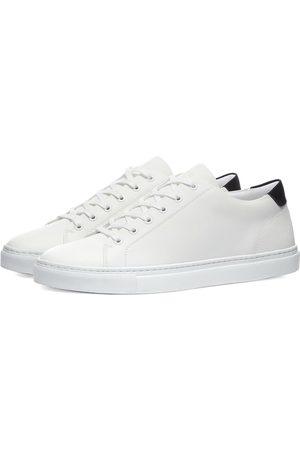 ETQ. Amsterdam Men Sneakers - ETQ. Low Top 1 Court Lite Sneaker