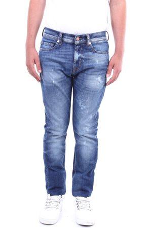 7 for all Mankind Skinny Men jeans