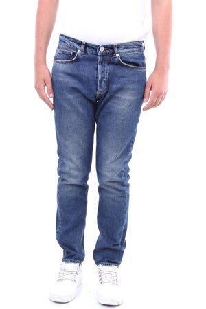 GRIFONI Slim Men jeans