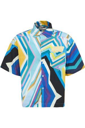 Formy Studio Oceano Techno Shirt W/logo