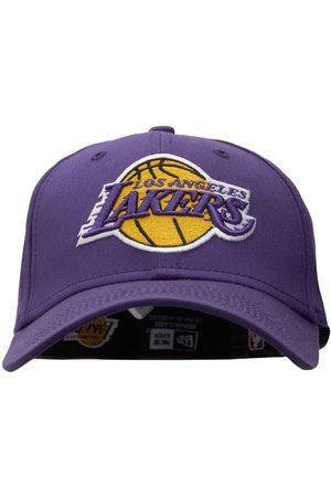 NEW ERA Nba La Lakers 39thirty Baseball Hat