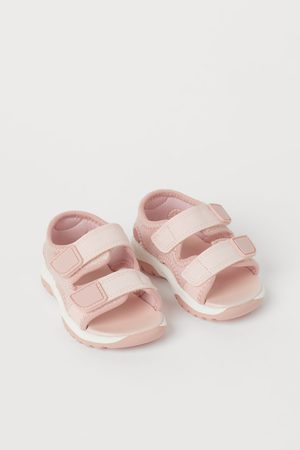 H & M Kids Sandals - Sandals