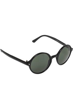 Ralph Lauren Acetate PL 9763 Round Sunglasses