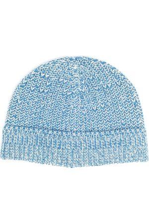 CHRISTIAN WIJNANTS Women Hats - Kupsa knitted hat