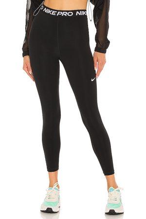 Nike 365 7/8 High Rise Legging in .