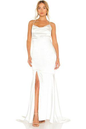 ELLIATT Skylar Dress in .