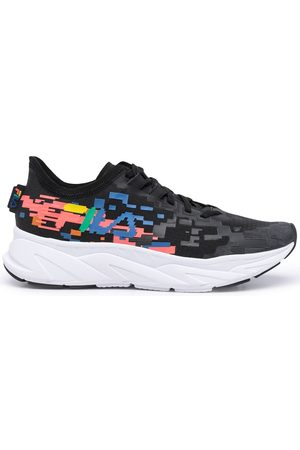 Fila Men Sneakers - RGB Runner low-top sneakers