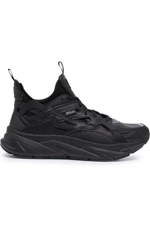Fila Hallasan low-top sneakers