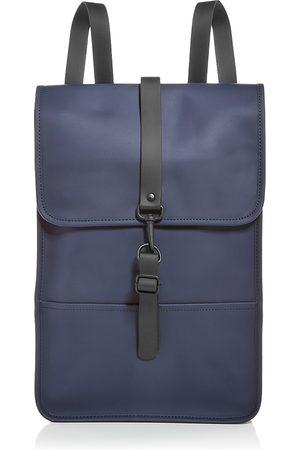 Rains Waterproof Mini Backpack