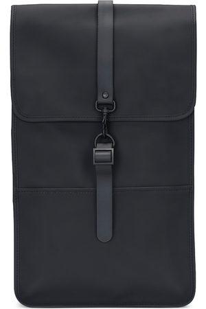 Rains Men Laptop Bags - Waterproof Backpack