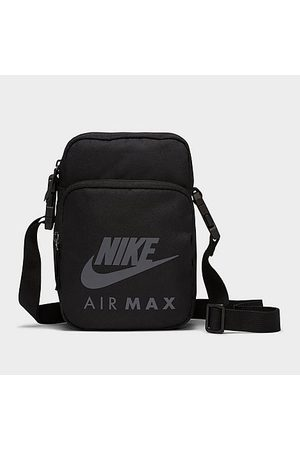Nike Air Max 2.0 Small Items Crossbody Bag in / 100% Polyester
