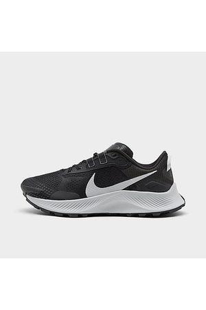 Nike Women's Pegasus Trail 3 Running Shoes in / Size 6.5