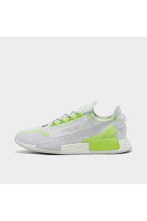 Adidas Men's Originals NMD R1 V2 Casual Shoes in / / Size 8.0