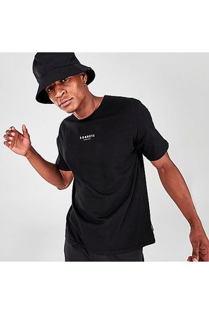 Sonneti Men's London T-Shirt Size X-Small Cotton