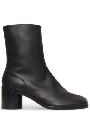 Maison Margiela Tabi boots 39
