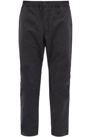 RAG&BONE Men Pants - Flynt Nylon-blend Trousers - Mens