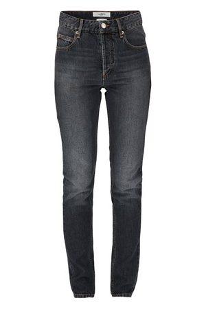 Isabel Marant Biliana jeans