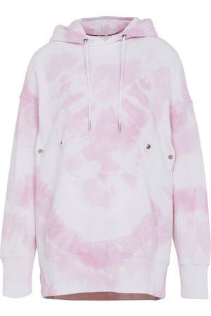 Givenchy Women Hoodies - Hoodie sweatshirt