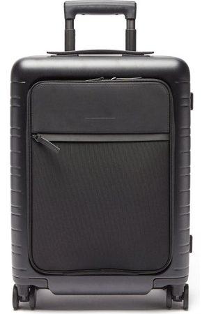 Horizn Studios M5 Smart Hardshell Cabin Suitcase - Mens