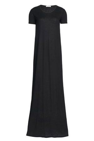 The Row Women Maxi Dresses - Cetya dress