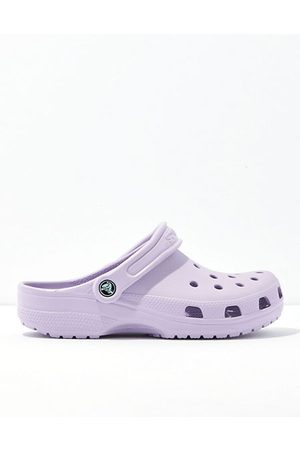 American Eagle Outfitters Crocs Classic Clog Women's M8/W10
