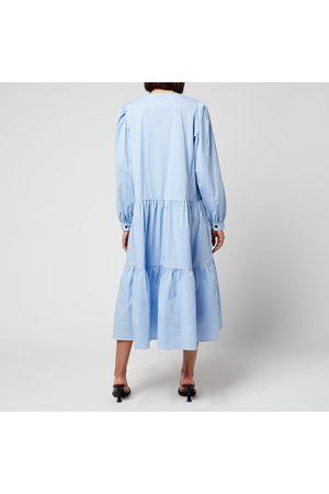 Résumé Women Midi Dresses - Women's Chester Dress