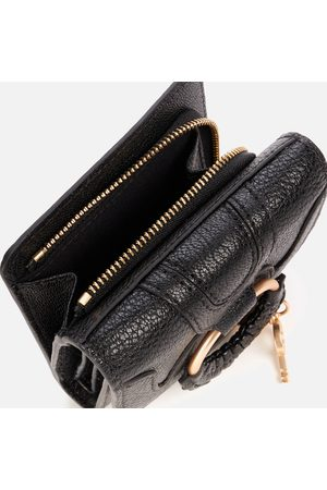 See by Chloé Women Clutches - Women's Hana Small Wallet