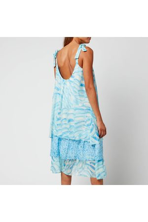 Helmstedt Women's Calma Dress