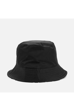 More Joy Women's Bucket Hat