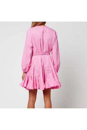 Rhode Women Dresses - Women's Ella Dress