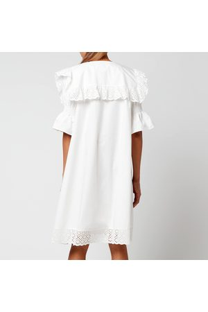 Résumé Women's Drew Dress