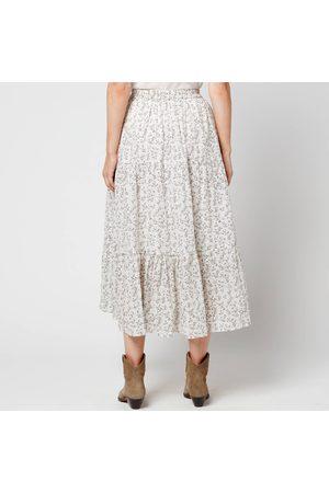 Skall Studio Women Skirts - Women's Shiro Skirt